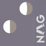 NAG-icon_site