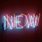 NewNOW_icon