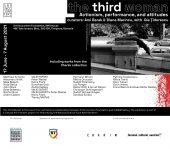 Online third woman-08