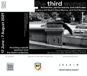 resized for website newsletter the third woman-12